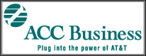 Click Here for ACC Business Services