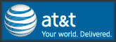 Click Here for at&t Services